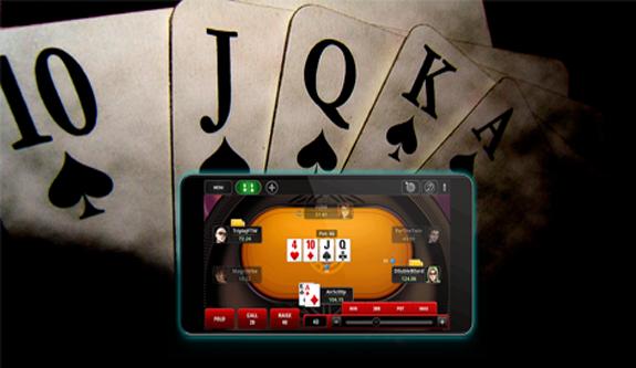 poker indonesia, game poker, judi poker, situs poker terpercaya, situs judi poker terbesar