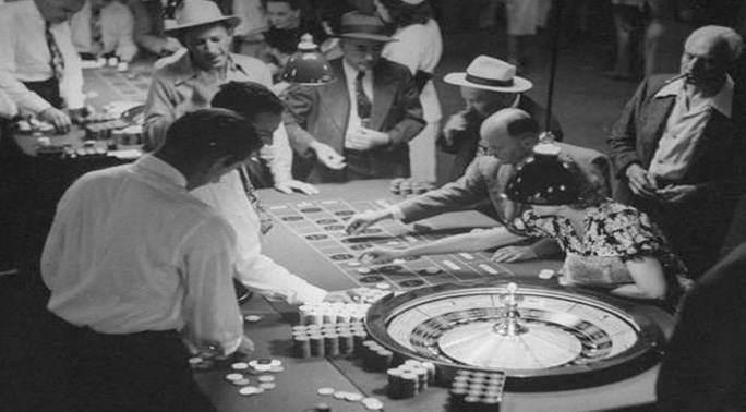 sejarah casino, live casino, casino online, tokoh casino dunia