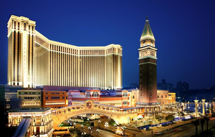 live casino, macau, live casino, tempat perjudian